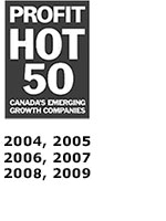 Peoplesource Wins Profit Hot50